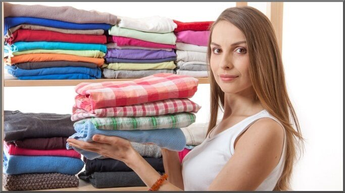 wash and fold mississauga on