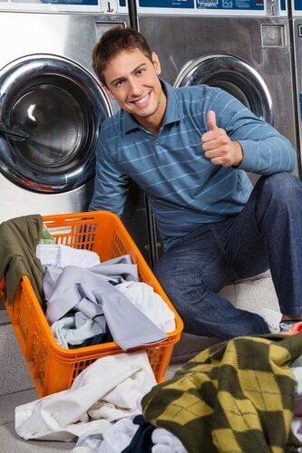 Is Laundromat Right For You